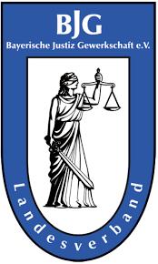 Bayerische Justiz Gewerkschaft